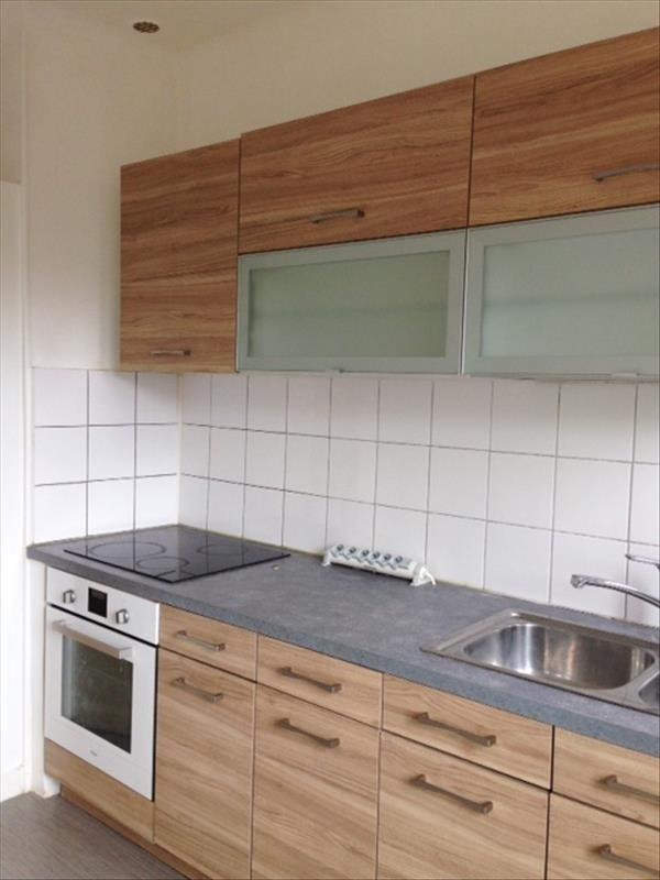 Sale apartment Rueil malmaison 315000€ - Picture 2
