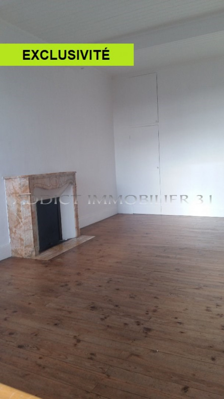 Location maison / villa Secteur verfeil 850€ CC - Photo 4