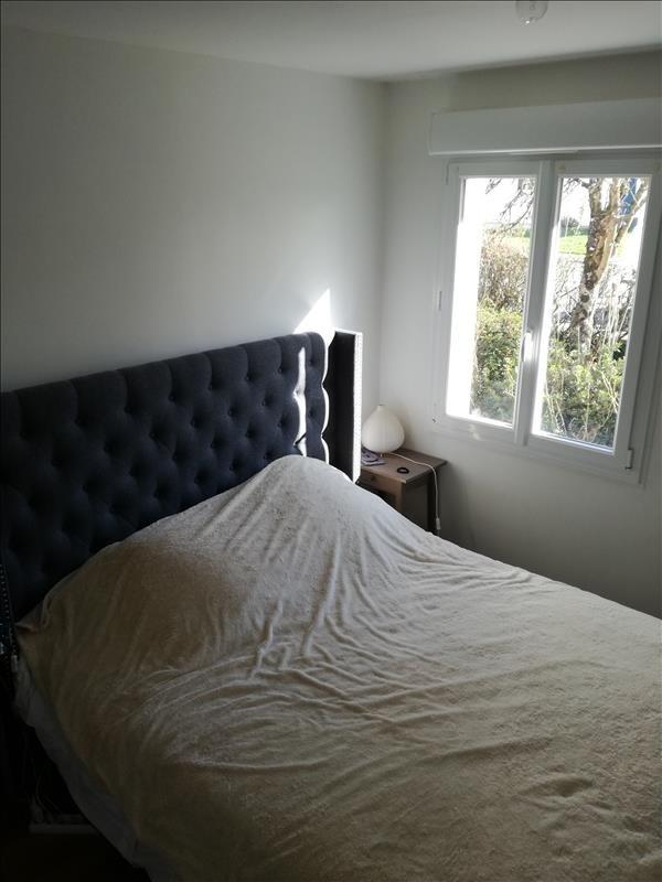 Vente maison / villa Monterblanc 212000€ - Photo 7