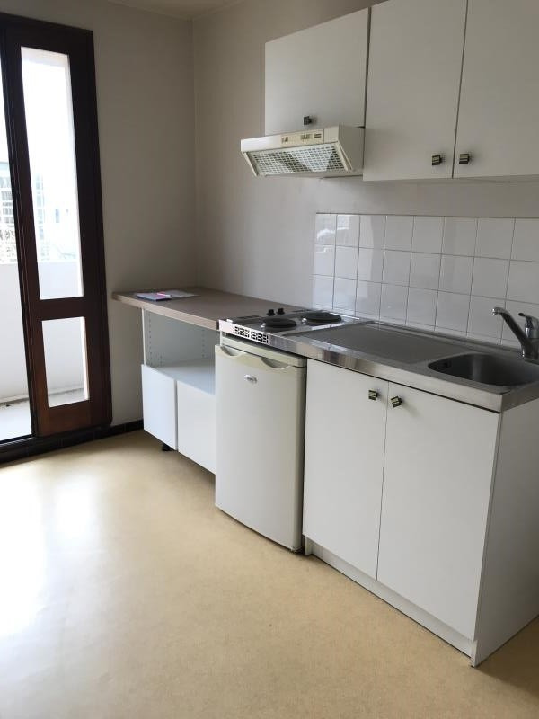 Rental apartment Toulouse 594€ CC - Picture 3