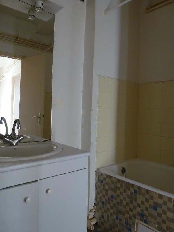 Rental apartment Toulouse 605€ CC - Picture 7