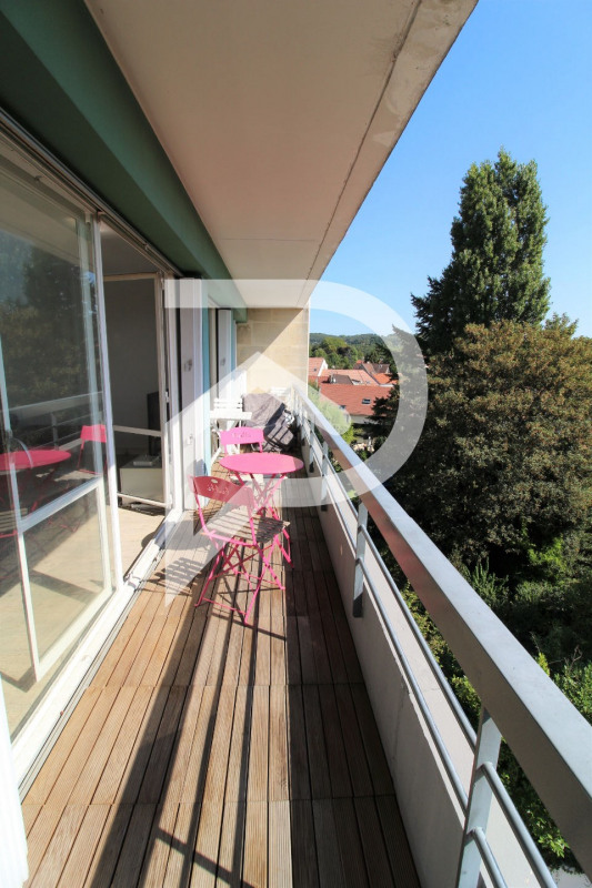 Sale apartment Soisy sous montmorency 220000€ - Picture 6