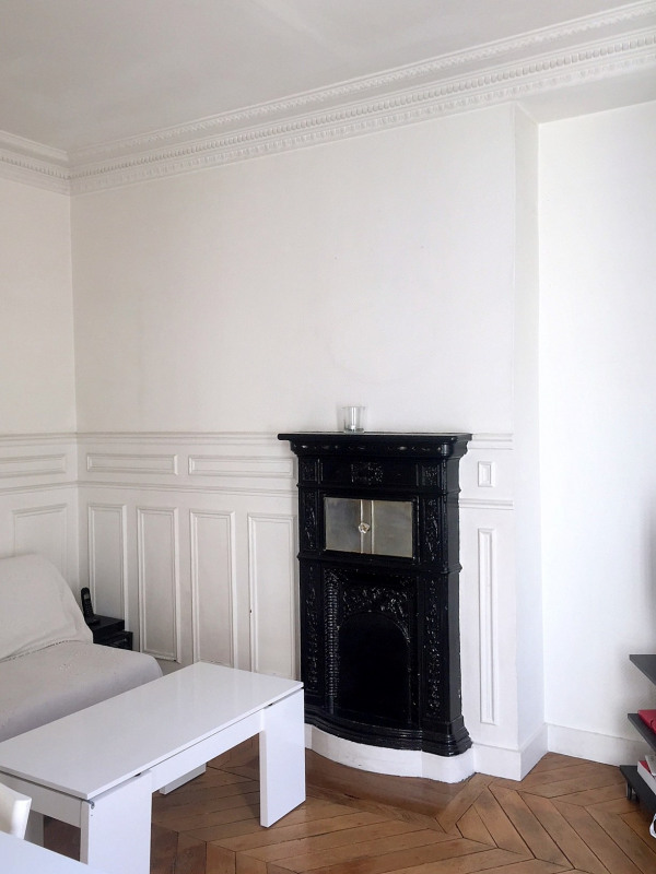 Location appartement Paris 15ème 1 513€ CC - Photo 2