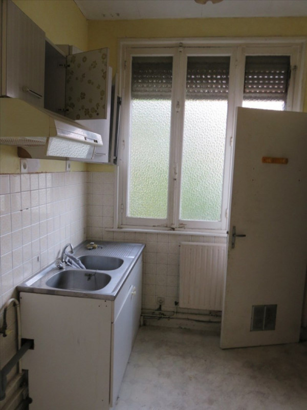 Sale building Dunkerque 492 900€ - Picture 12