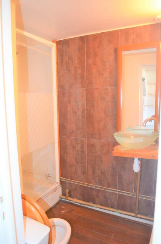 Rental apartment Toulouse 430€ CC - Picture 7
