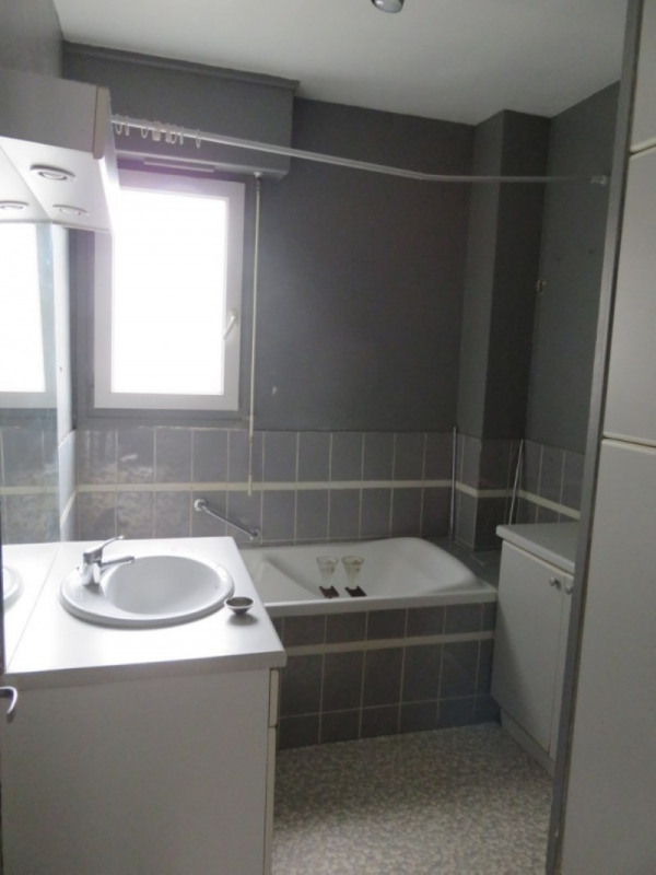 Vente appartement Dunkerque 105 000€ - Photo 6