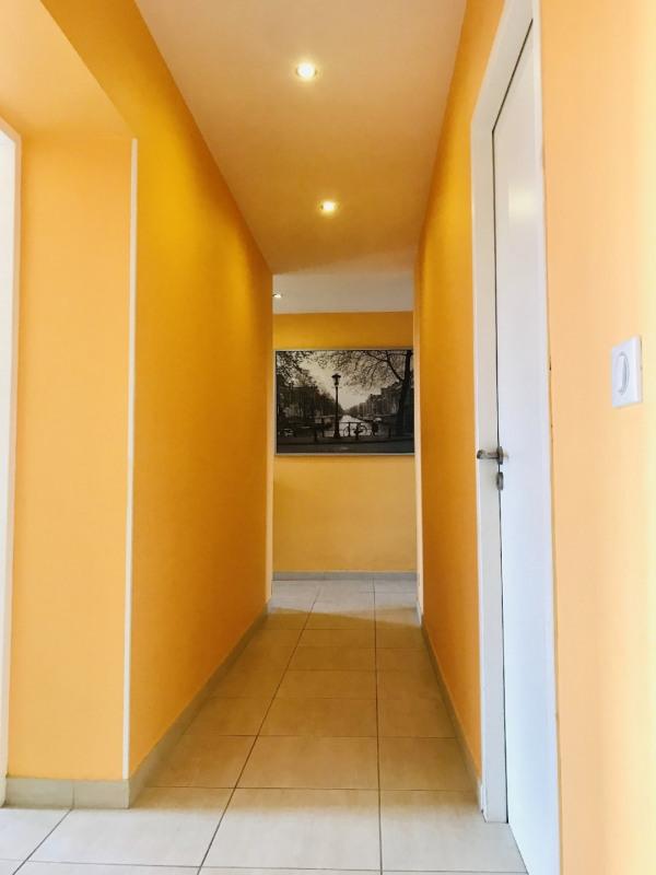 Vente maison / villa Balma 549000€ - Photo 8