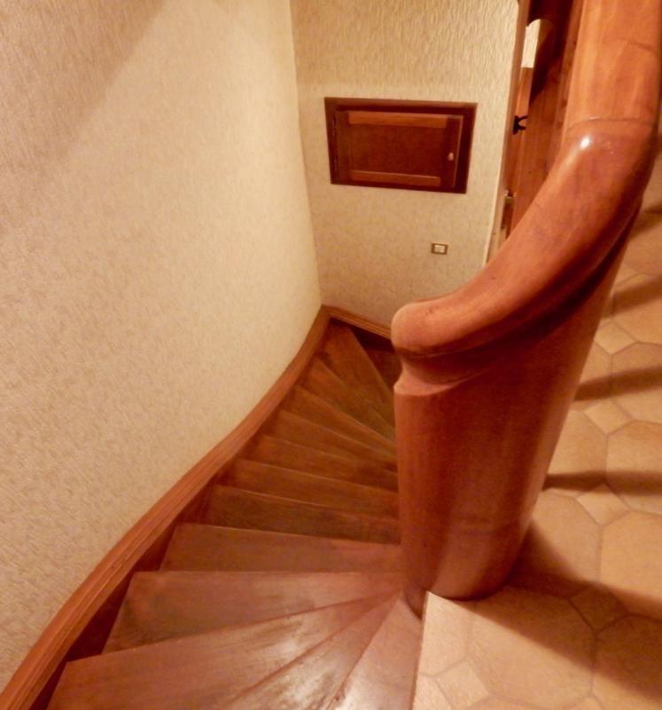 Investment property house / villa Bitche 120000€ - Picture 7