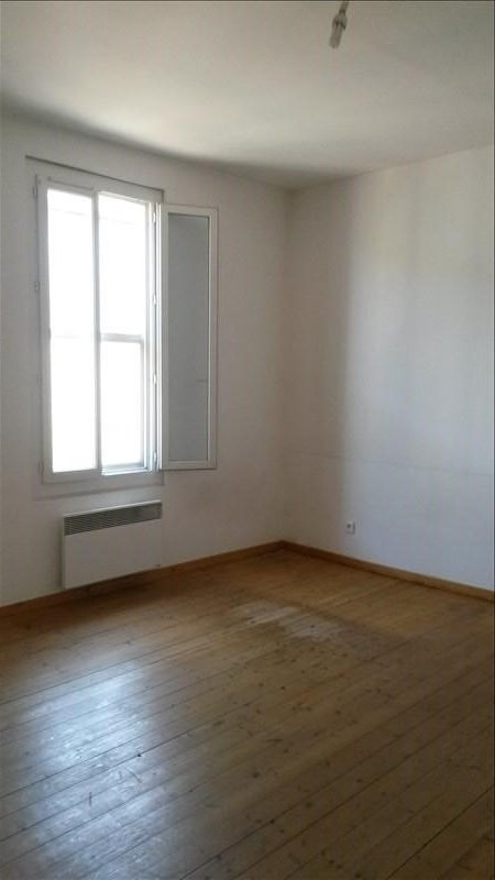 Location appartement Vergeze 637€ CC - Photo 1