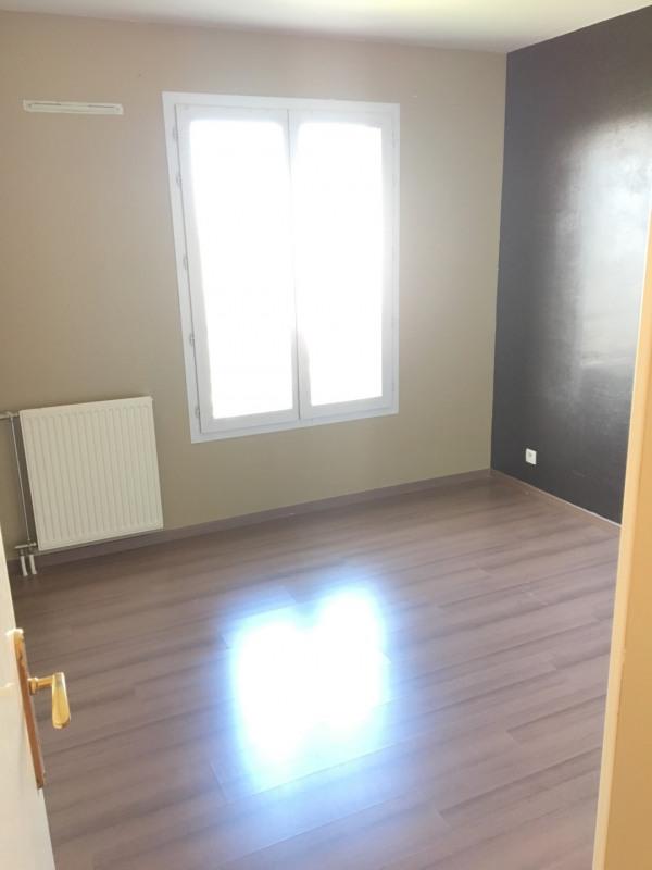 Rental apartment Éragny 875€ CC - Picture 8