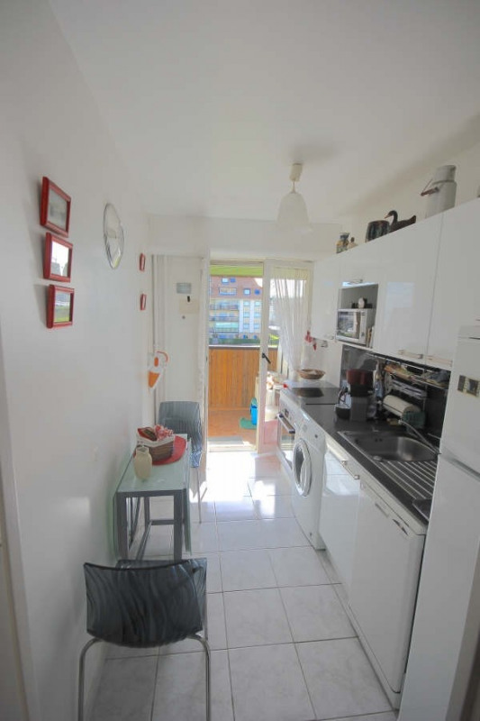 Sale apartment Villers sur mer 169 500€ - Picture 5