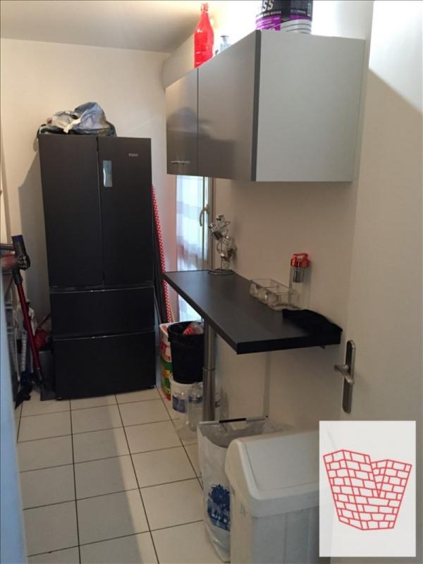 Location appartement Gennevilliers 850€ CC - Photo 7