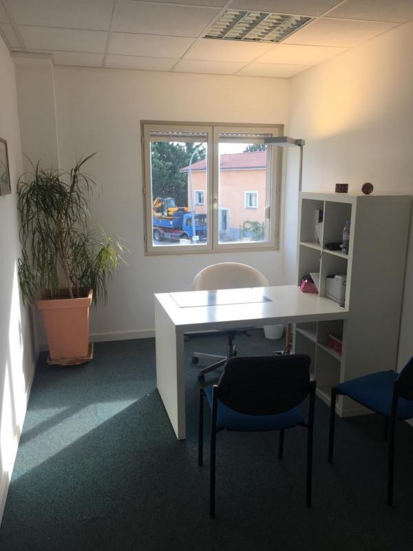 Bureaux Ouest Lyonnais