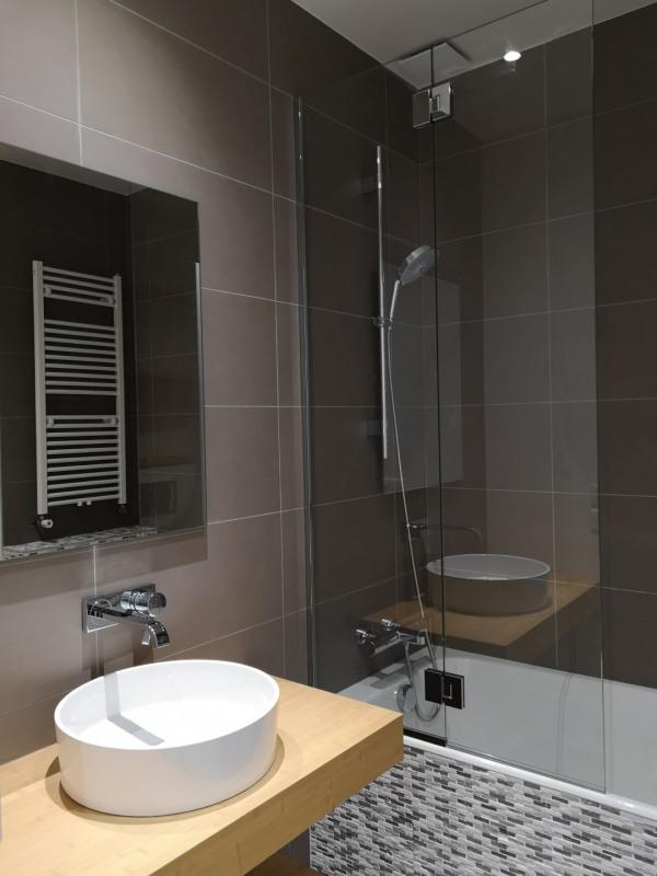 Location appartement Paris 7ème 4560€ CC - Photo 4