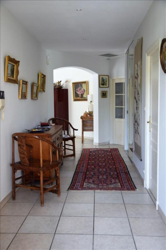 Deluxe sale house / villa Quint-fonsegrives 735000€ - Picture 2