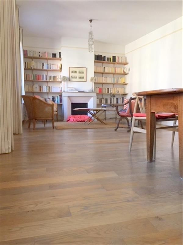 Vente maison / villa Honfleur 475 000€ - Photo 4