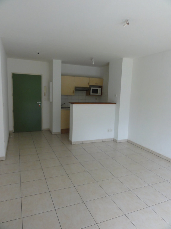Location appartement Belle pierre 589€ CC - Photo 3