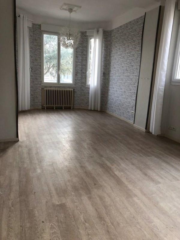 Vente maison / villa Betheniville 249100€ - Photo 2