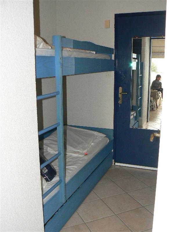 Location vacances appartement Bandol 320€ - Photo 7