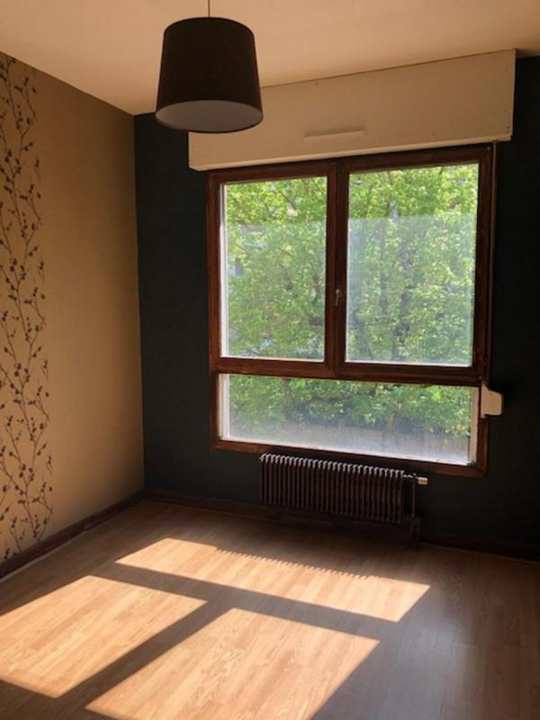 Vente appartement Caluire-et-cuire 239000€ - Photo 1