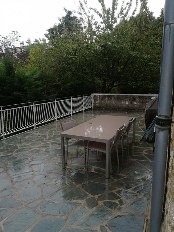 Vente maison / villa Brunoy 570000€ - Photo 11