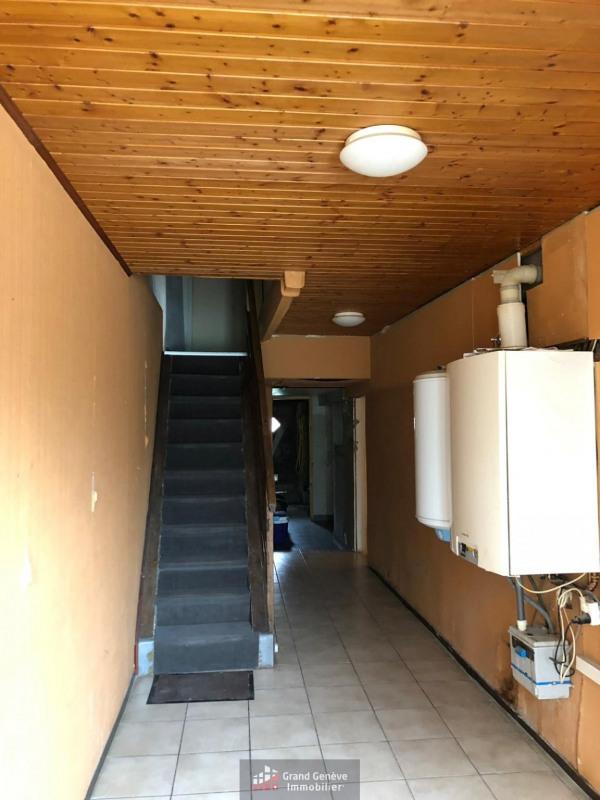 Sale house / villa Anthy sur leman 218000€ - Picture 4