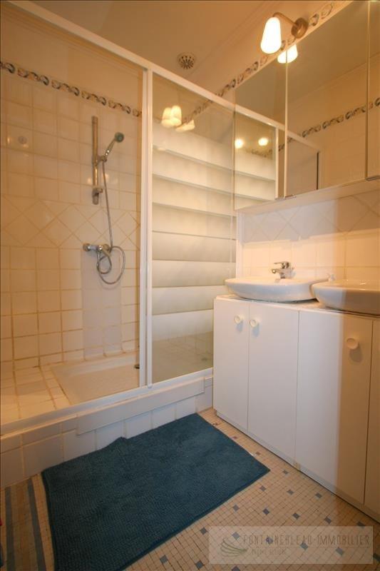 Vente appartement Fontainebleau 149000€ - Photo 7