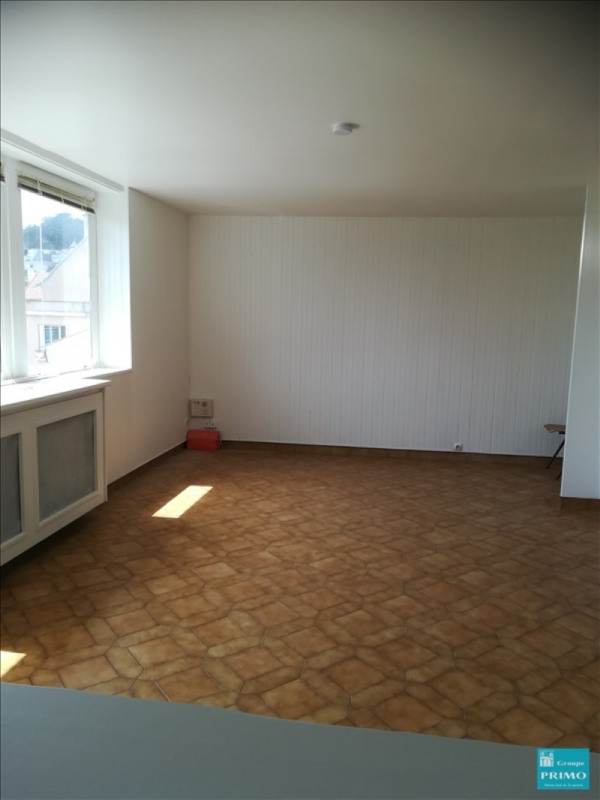Location appartement Chatenay malabry 1390€ CC - Photo 5