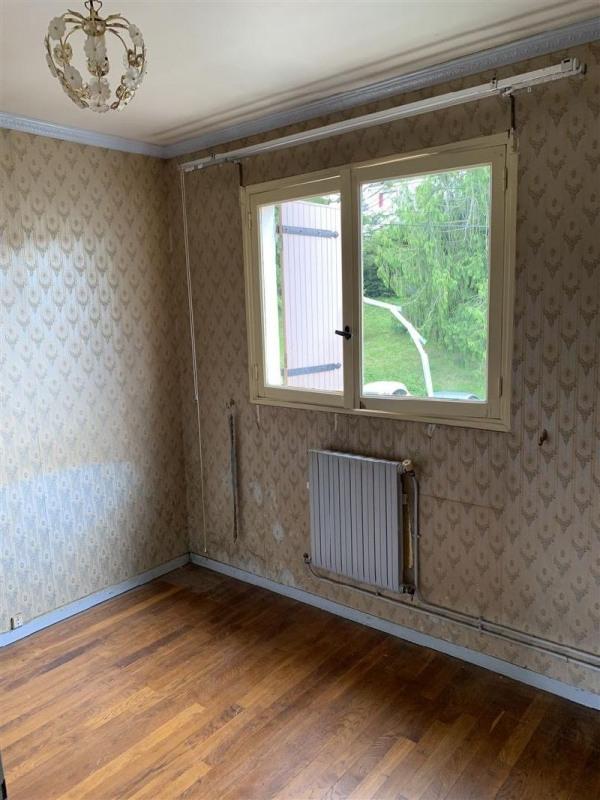 Revenda casa Epinay sur orge 236500€ - Fotografia 2