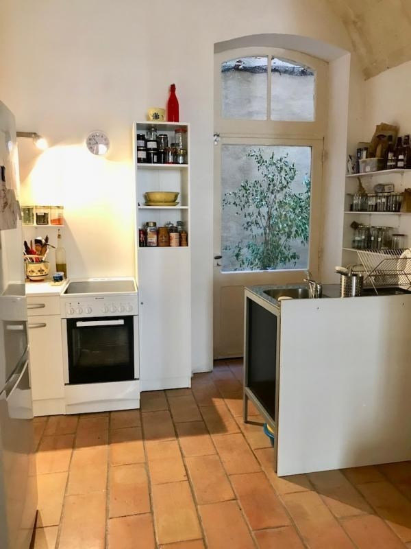 Sale apartment Arles 340 000€ - Picture 5