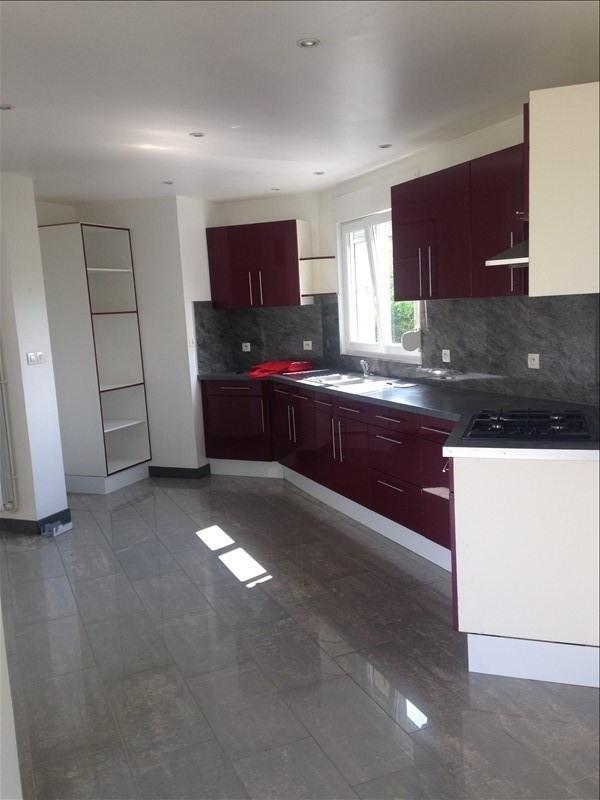 Sale house / villa Aubencheul au bac 156750€ - Picture 4