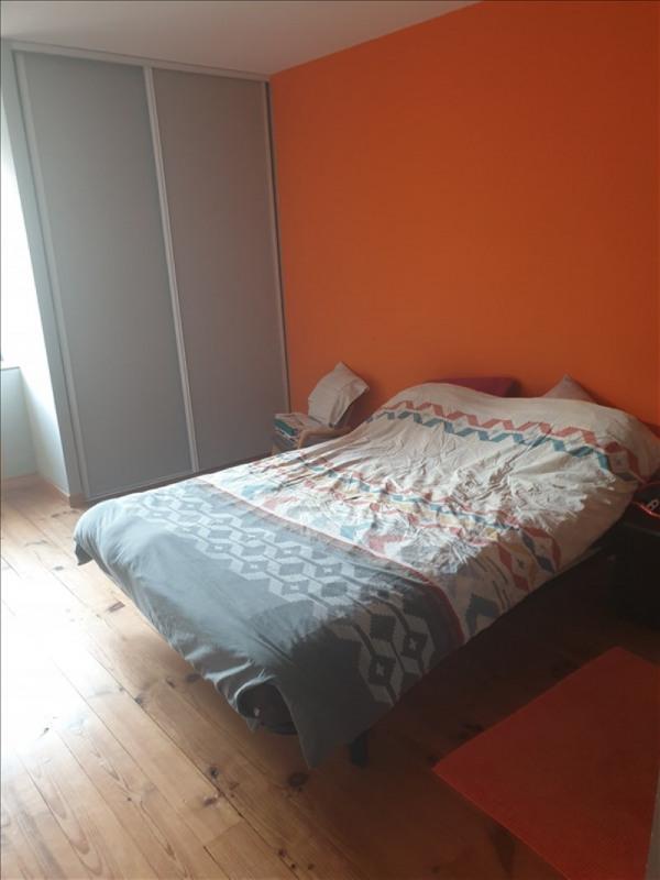 Sale house / villa Carcassonne 243000€ - Picture 7