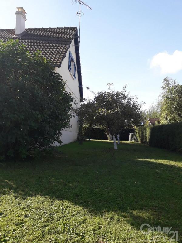 Продажa дом Argences 230000€ - Фото 10