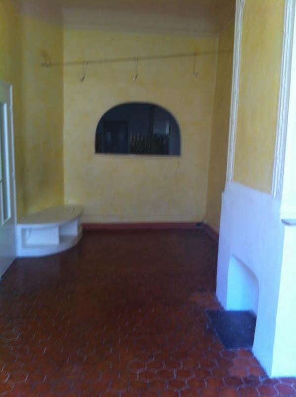 Rental apartment Aix en provence 738€ CC - Picture 3