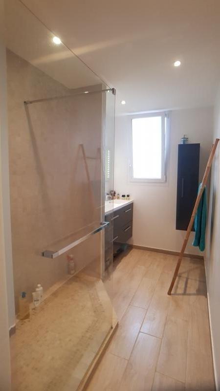 Sale apartment Le plessis trevise 263000€ - Picture 5
