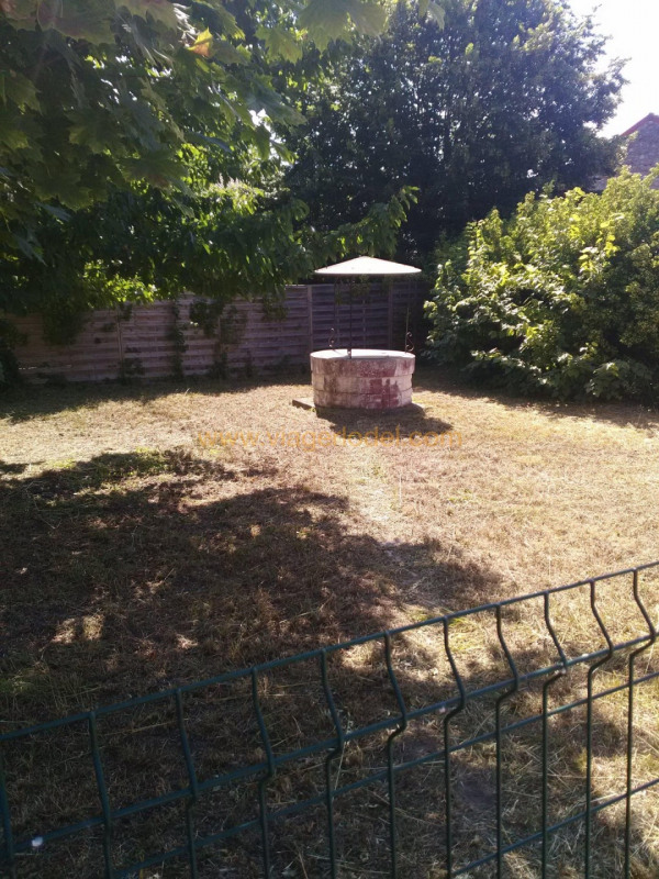 Vitalicio  casa Blaye-les-mines 80000€ - Fotografía 23