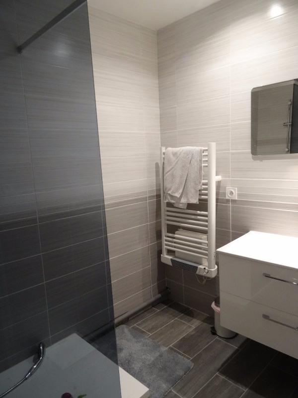 Alquiler  apartamento Agen 455€ CC - Fotografía 3