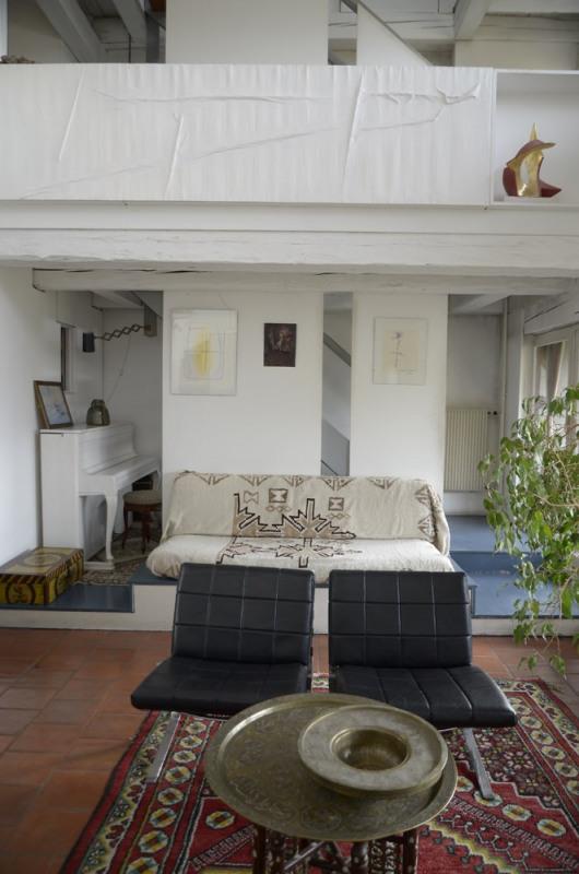 Vente appartement Colmar 530000€ - Photo 9