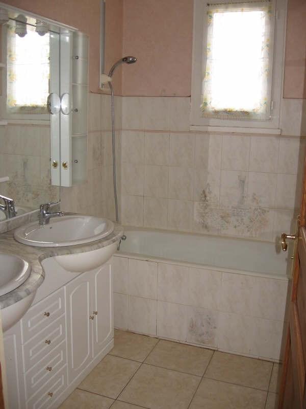 Verkoop  huis Yves 242190€ - Foto 7