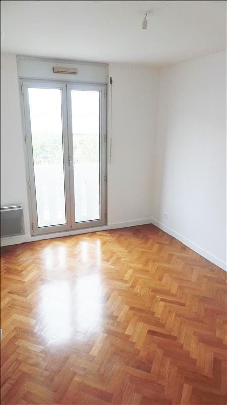 Vente appartement St mande 630 000€ - Photo 5