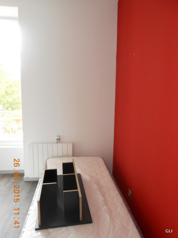Location appartement Ecully 450€ CC - Photo 3