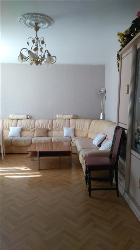 Revenda apartamento Evry 171000€ - Fotografia 1