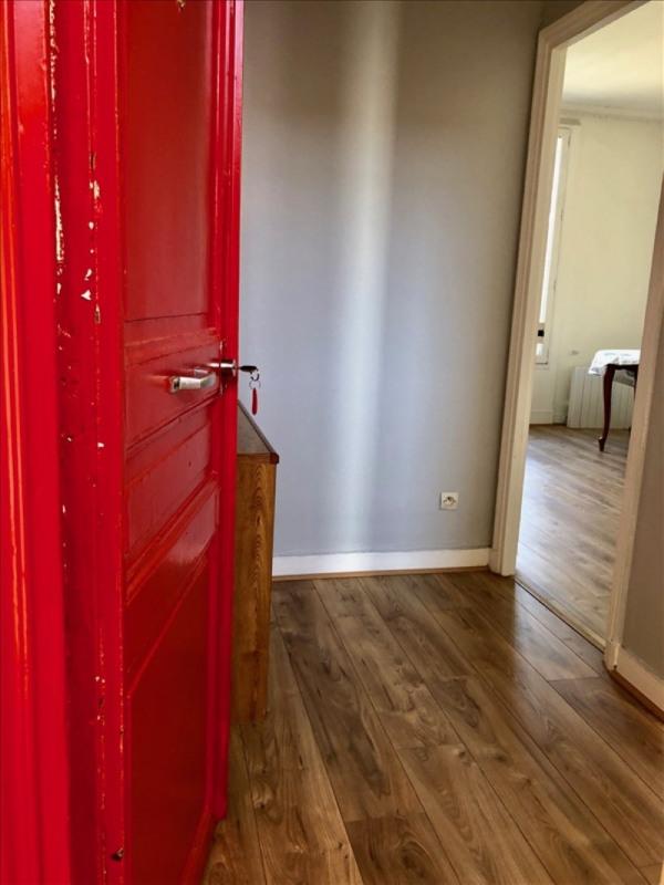 Vente appartement Gentilly 233000€ - Photo 5