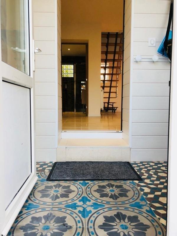 Sale house / villa Taverny 355000€ - Picture 5