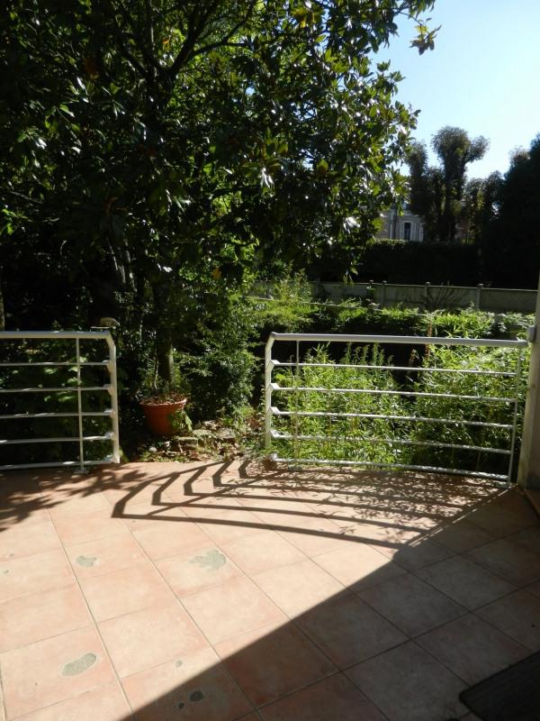 Vente maison / villa Le mans 399630€ - Photo 4