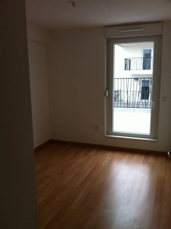 Rental apartment Strasbourg 842€ CC - Picture 7
