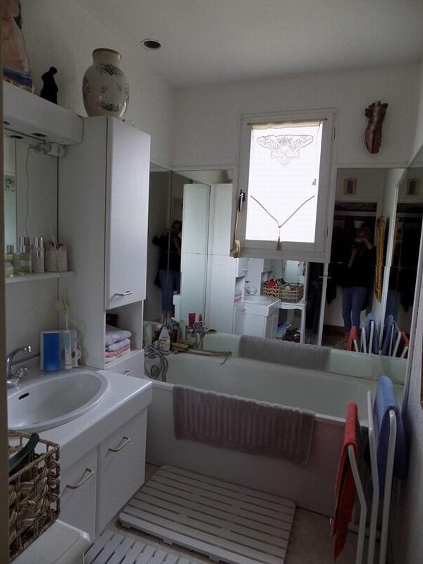 Vente maison / villa Touques 420000€ - Photo 7