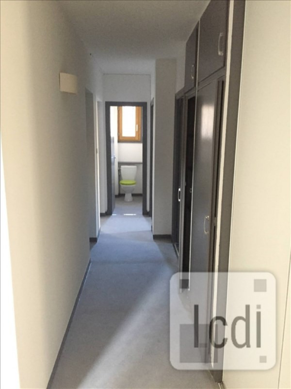 Vente appartement Montélimar 169 000€ - Photo 4