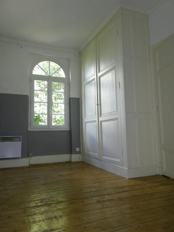 Sale house / villa Agen 246000€ - Picture 7