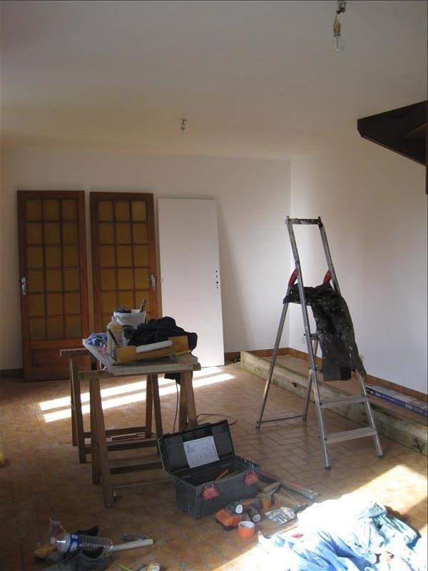 Rental house / villa Moelan sur mer 685€ CC - Picture 4